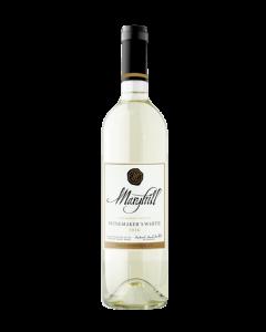 Maryhill Winemaker's White