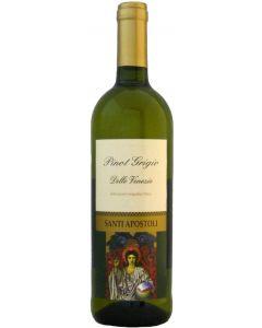 Santi Apostoli Pinot Grigio