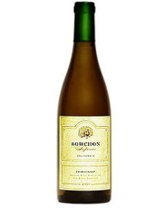 Bouchon Superior Reserve Chardonnay