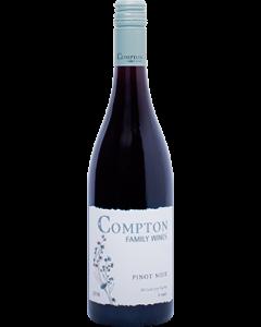Compton Family Wines Pinot Noir