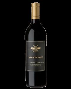 Meadowcroft Cabernet Sauvignon