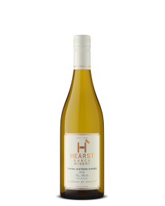 Hearst Three Sisters White Cuvée